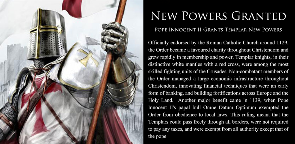 New-Powers-Granted-To-The-Knights-Templar-1024x503