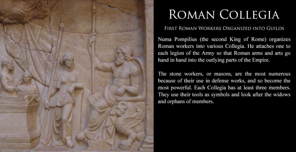 Roman-Collegia-1024x526