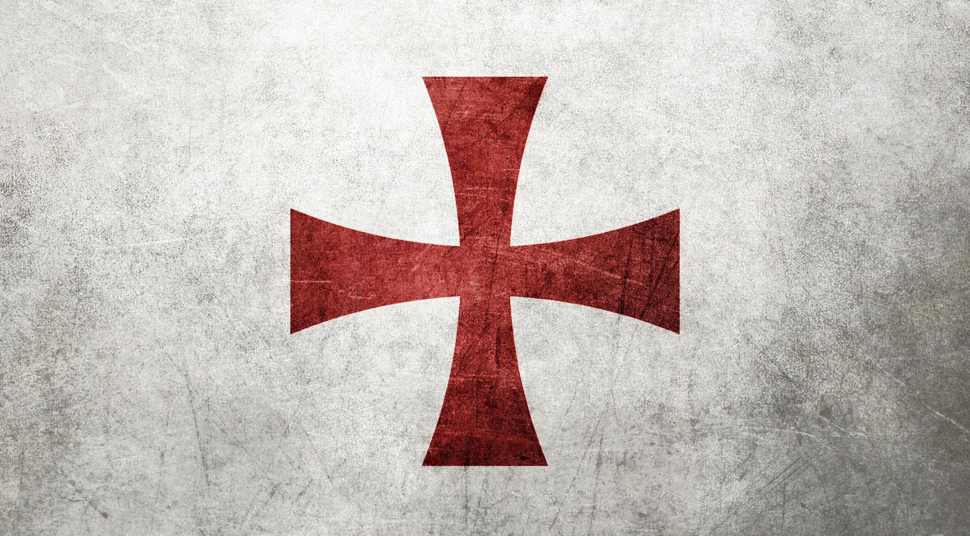 Templar-1