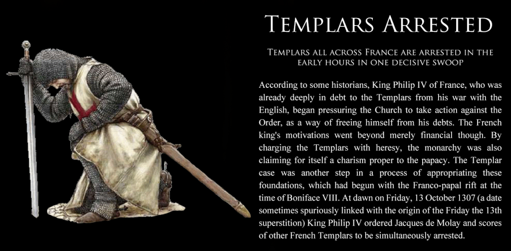 Templars-Arrested-1024x503