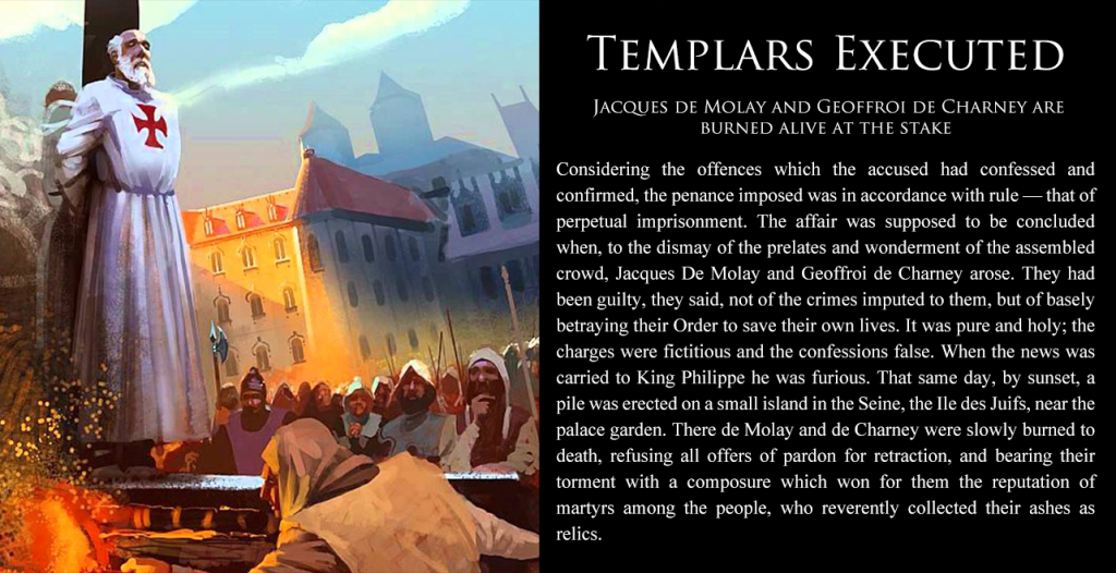 Templars-Executed-1024x526