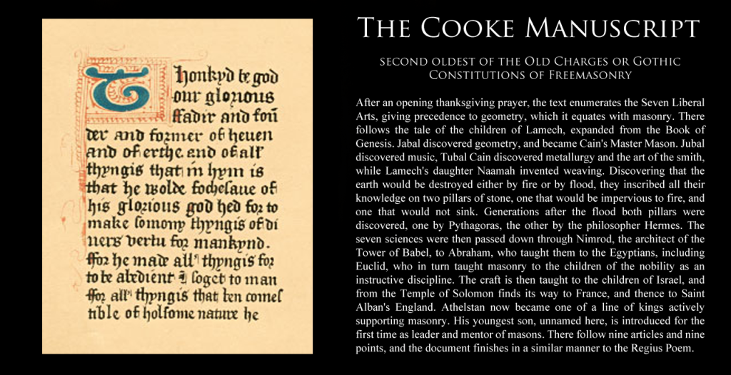 The-Cooke-Manuscript-1024x526