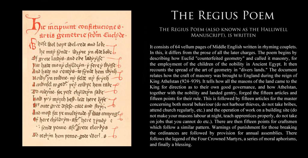 The-Regius-Poem-1024x526