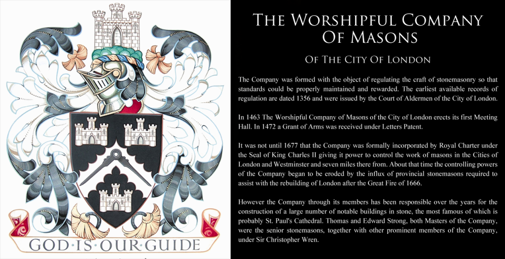The-Worshipful-Company-Of-Masons-1024x526