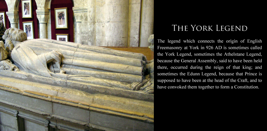 The-York-Legend-1024x503