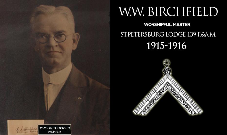 WW-Birchfield-Timeline