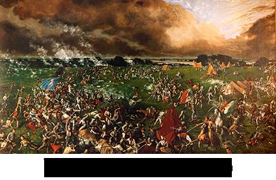 The_Battle_of_San_Jacinto