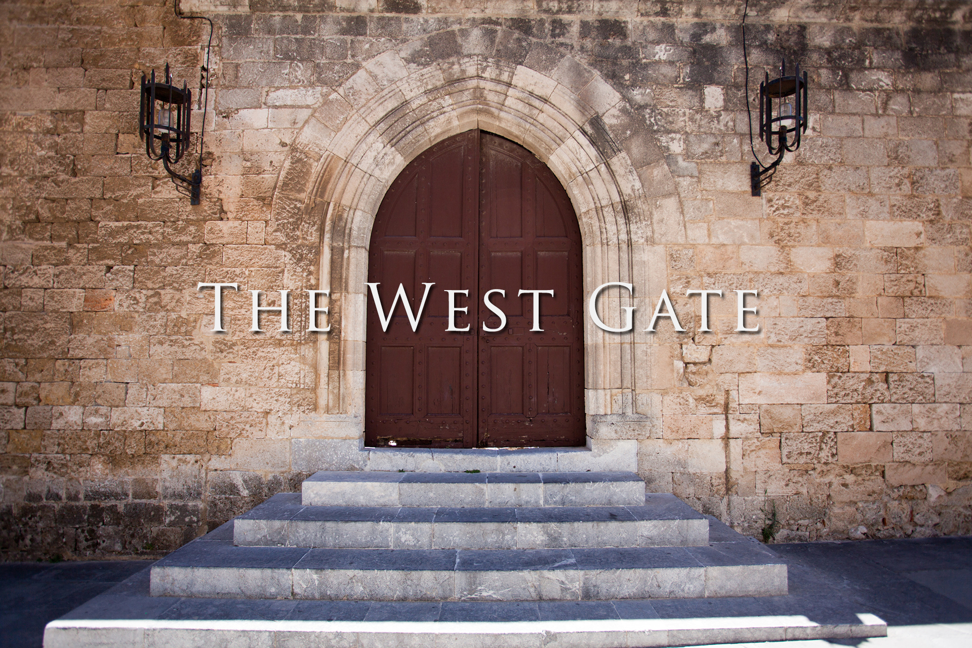 West-Gate-Background-1
