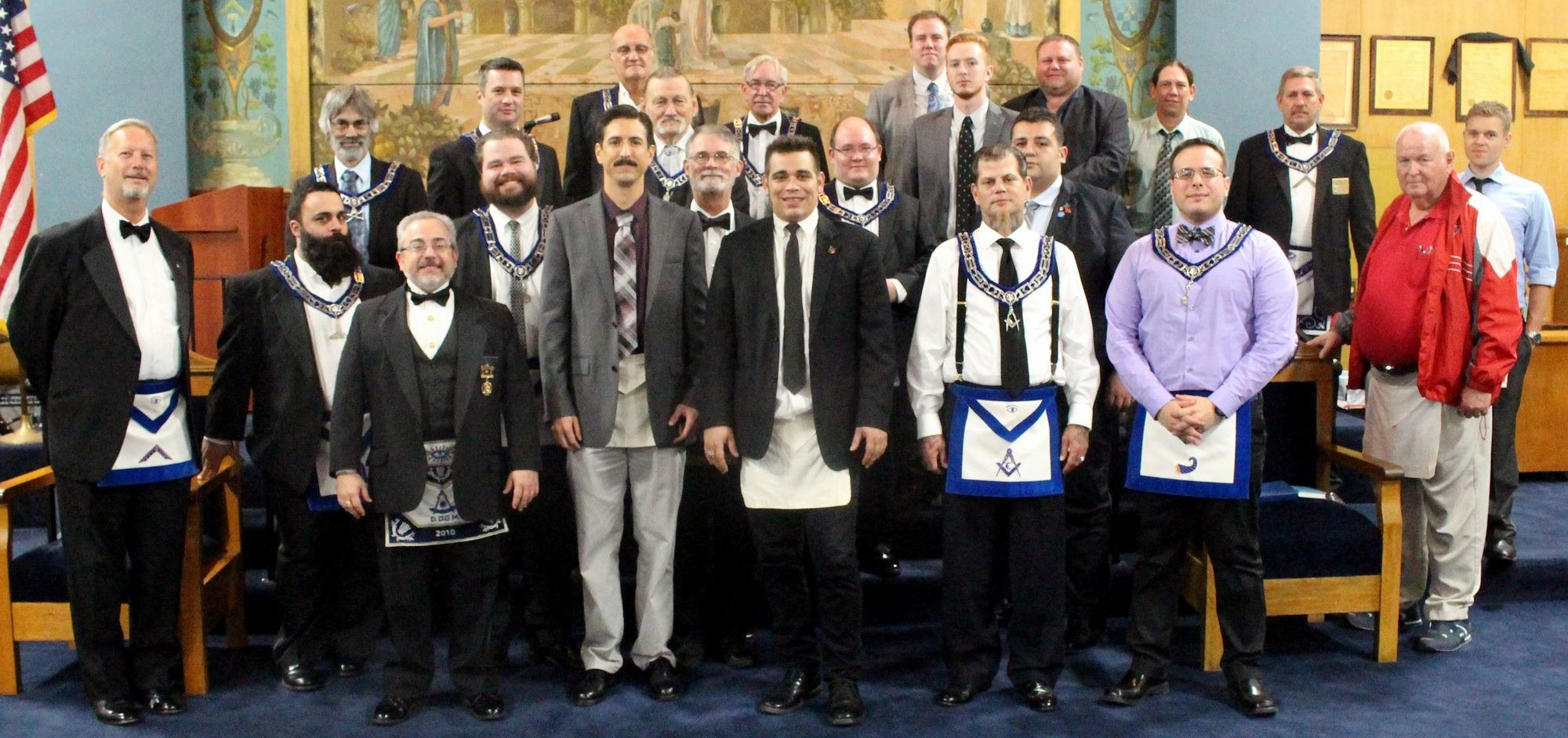 Master-Mason-Degree-December-8th-2015-David-James-Stephen-Cerda-6