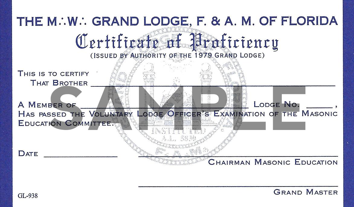 Masonic Advancement Sttersburg Lodge 139 F A M
