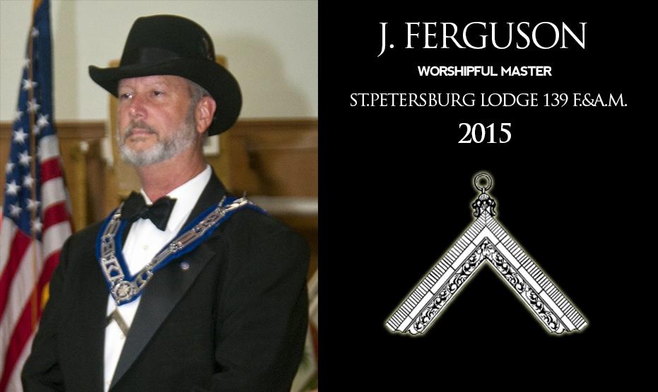 J-Ferguson-Timeline