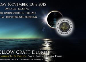 FC Degree - David James - Randy Evans 1200px